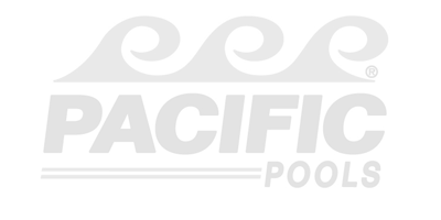 Pacific Pools-local dealer