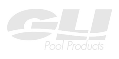 gli Pools local dealer